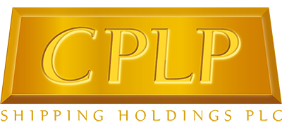 CPLP SHIPPING HOLDINGS PLC